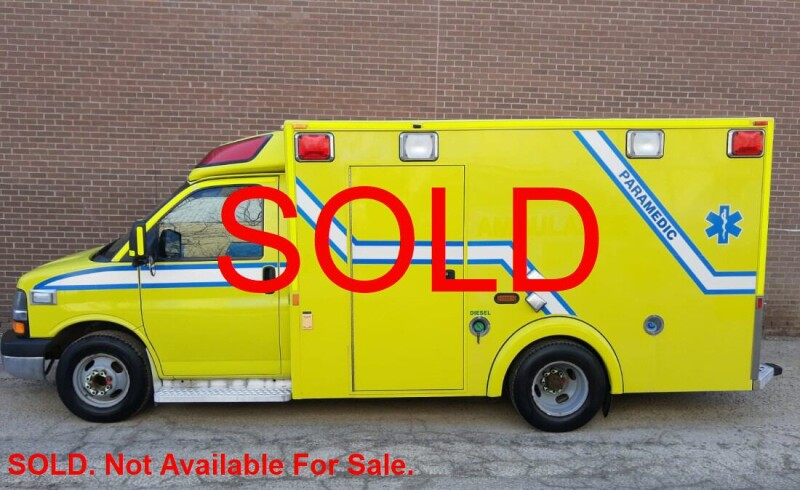 8279SOLD